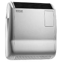 Fondital Windor Plus 2200 - 2200VT